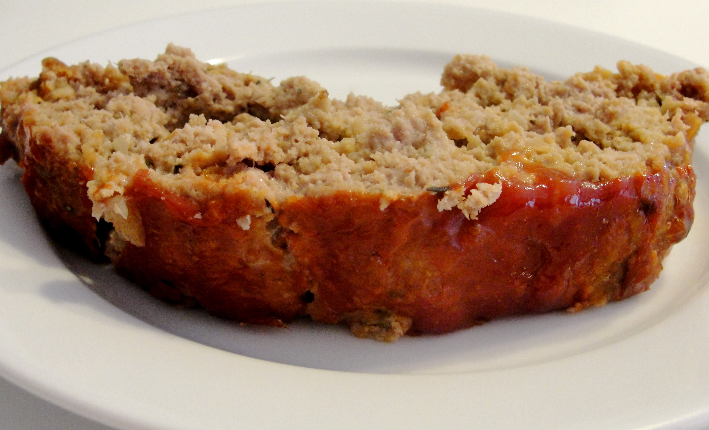 Ina Meatloaf Endearing With Ina Garten Turkey Meatloaf Recipe Photos